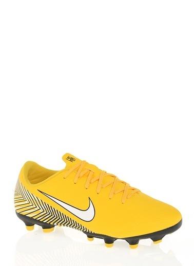 Nike Krampon Sarı